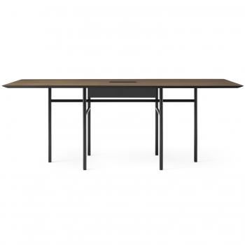 Designové konferenční stoly Snaregade Conference Table