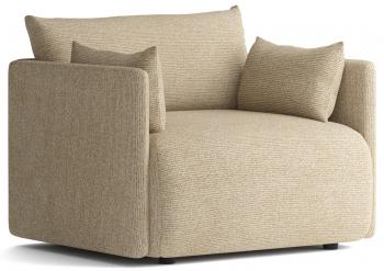 Designová křesla Offset Armchair