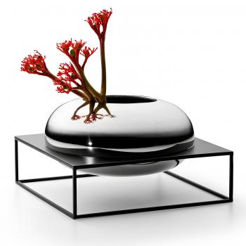 Designové vázy Solero Vase