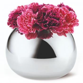 Designové vázy Bella