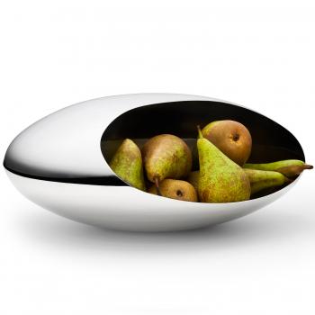 Designové mísy Cocoon Bowl