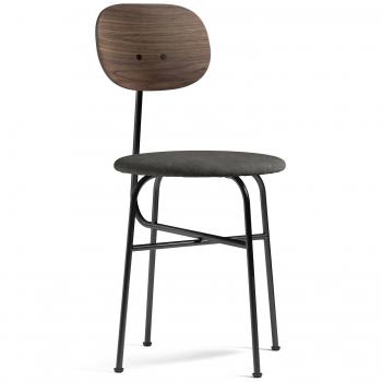 Designové židle Afteroom Dining Chair Plus