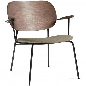 Designová křesla Co Lounge Chair