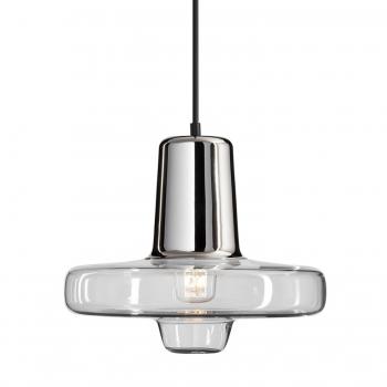 Designová závěsná svítidla Spin Light