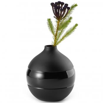 Designové vázy Negretto