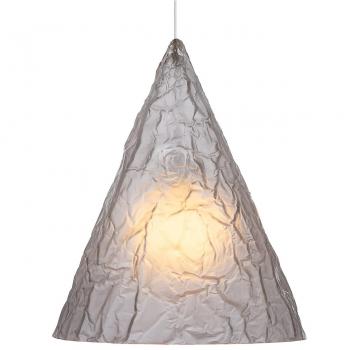 Designová závěsná svítidla Volcano