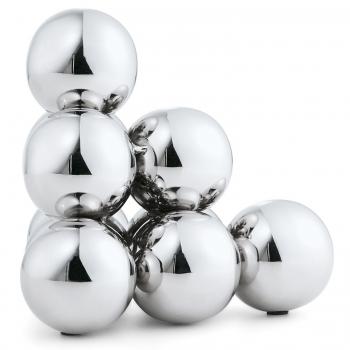 Designové zarážky Bubbles