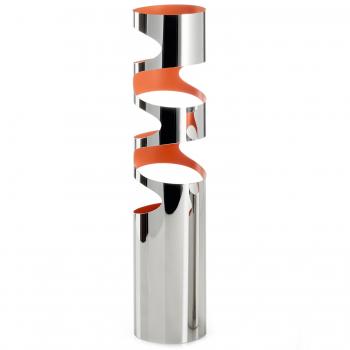 Designové vázy Loom