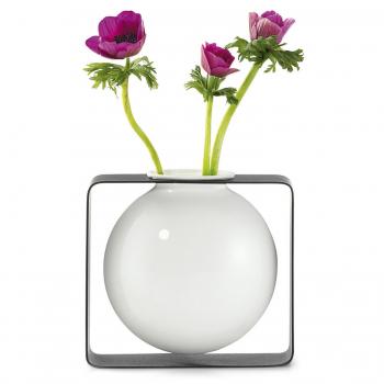 Designové vázy Float