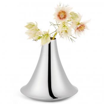 Designové vázy Elbphilharmonie