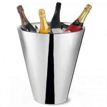 Designové chladiče na víno Monte Carlo