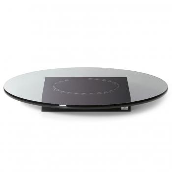 Designové podnosy Lazy Susi Rotating Plate