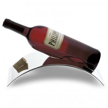 Designové stojany na víno Stand