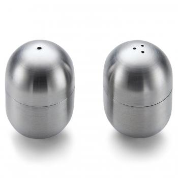Designové slánky a pepřenky Humpty Dumpty