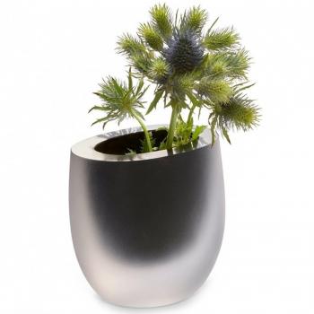 Designové vázy Opak