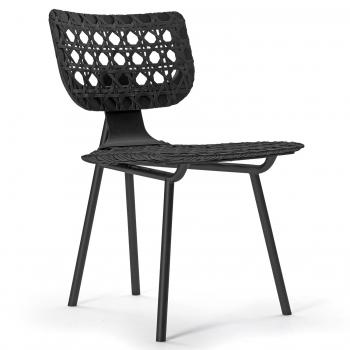 Designové židle Aërias Chair