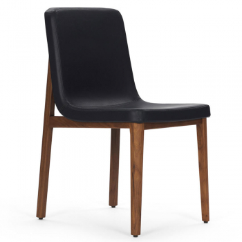 Designové židle Sedan Chair