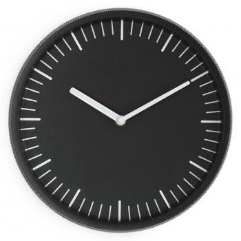 Designové nástěnné hodiny Day Wall Clock