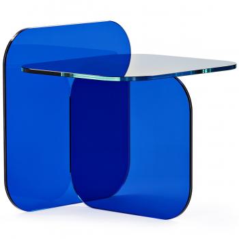 Designové odkládací stolky Sol Side Table