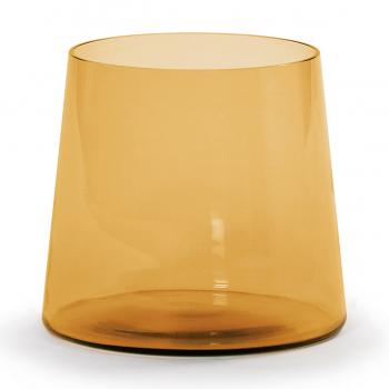 Designové vázy Bell Vase