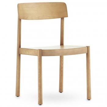 Designové židle Timb Chair