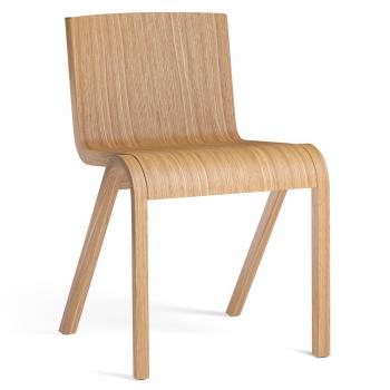 Designové židle Ready Dining Chair