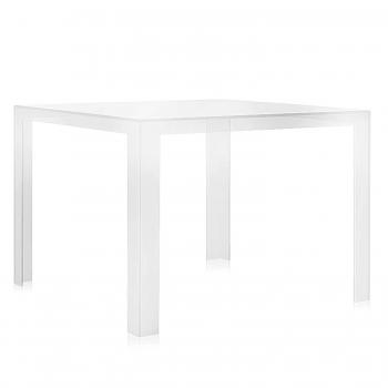 Designové jídelní stoly Invisible Table