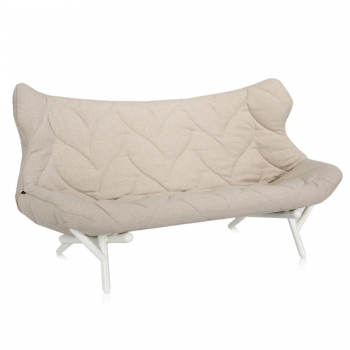 Designové sedačky Foliage Sofa