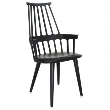 Designové židle Comback Chair