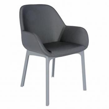 Designové židle Clap Chair
