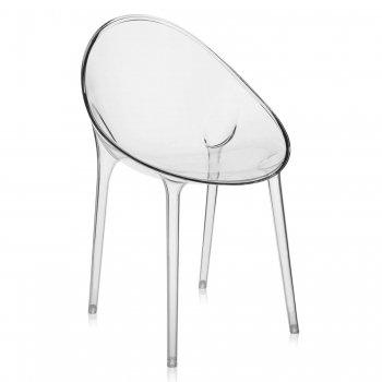 Designové židle Mr. Impossible
