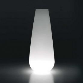 Designová venkovní svítidla Buba Light