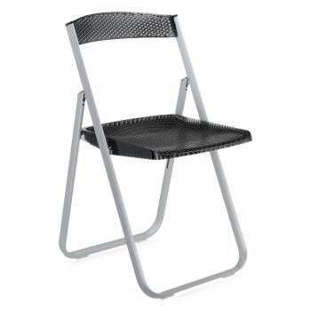 Designové židle Kartell Honeycomb