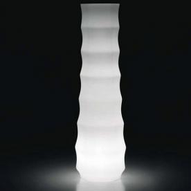 Designová venkovní svítidla Roo Light