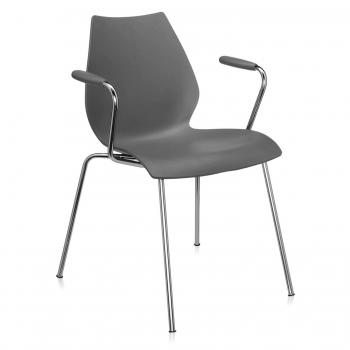 Designové židle Maui