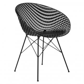 Designové jídelní židle Smatrik