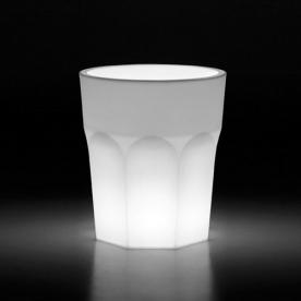 Designová venkovní svítidla Cubalibre Light