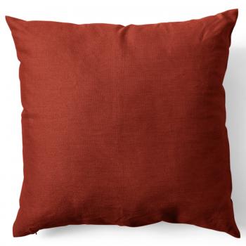 Designové polštáře Mimoides Pillow