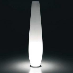 Designová venkovní svítidla Nicole 175 Light