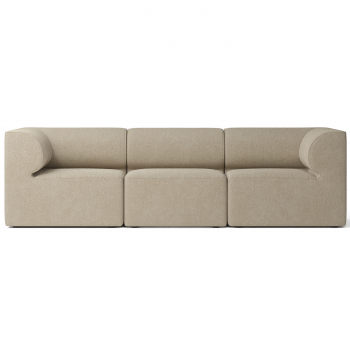 Designové sedačky Eave Modular Sofa