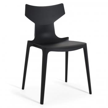 Designové židle Re-chair