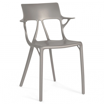 Designové židle A.I. Chair