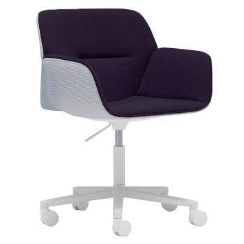 Designové kancelářské židle Nuez