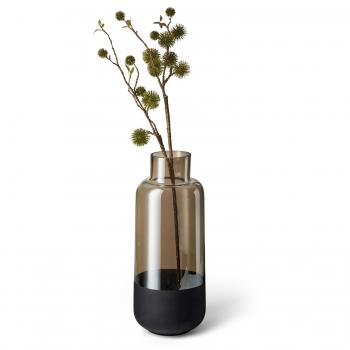 Designové vázy Linus