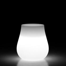 Designová venkovní svítidla Drop Light