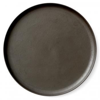 Designové talíře New Norm Dinnerware Plate/Dish