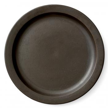 Designové talíře New Norm Dinnerware Plate