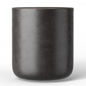 Designové šálky New Norm Thermo Cup