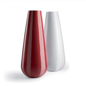 Designové vázy Buba