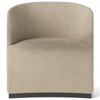 Designová křesla Tearoom Club Chair